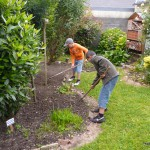 jardinage-01