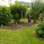 jardinage-05