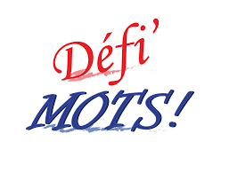 defimots